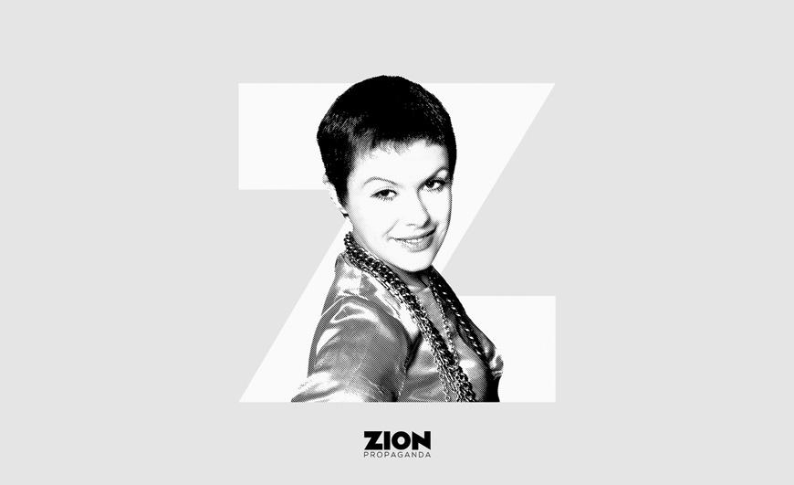 zion-elis-regina