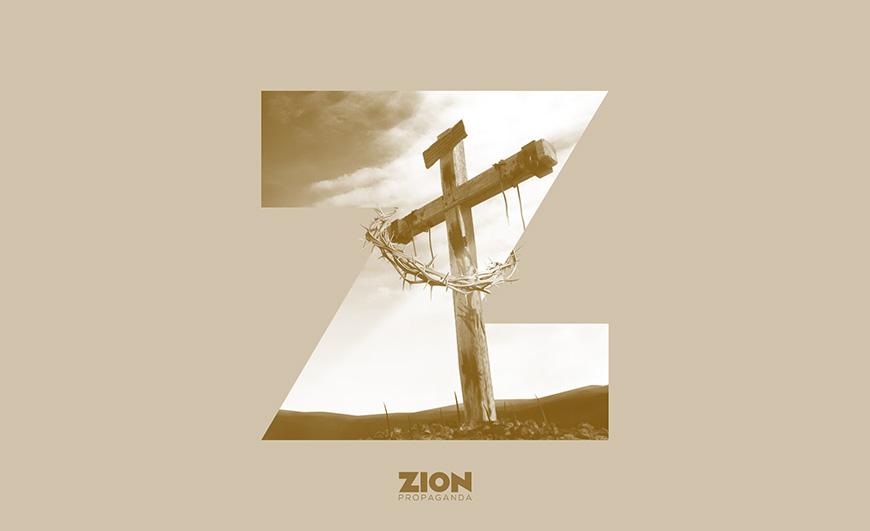 zion-pascoa2