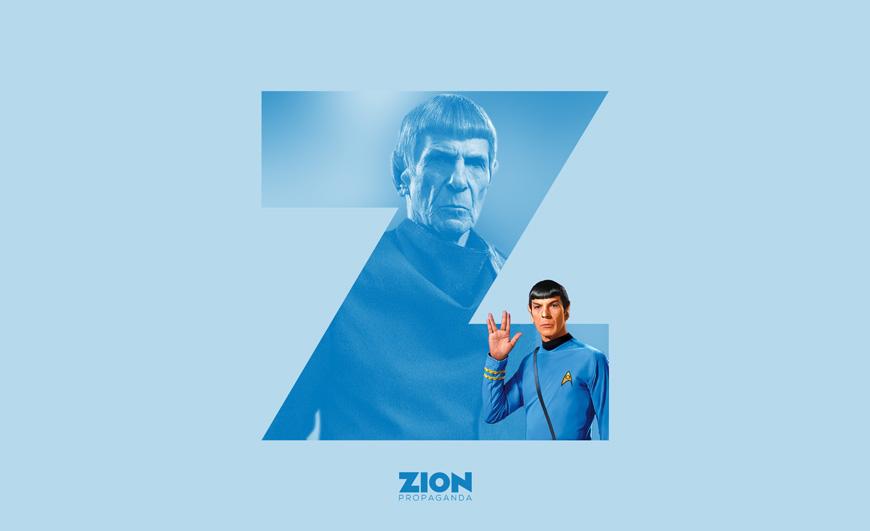 zion-rip-spock