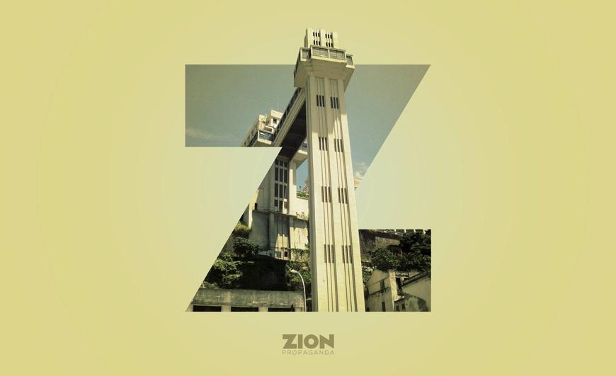 zion-salvador