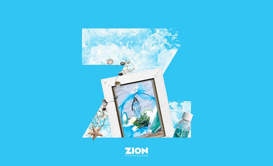 zion-yemanja