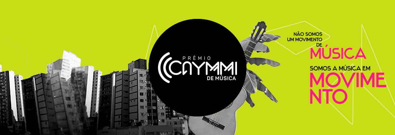 premio_caymmi_de_musica